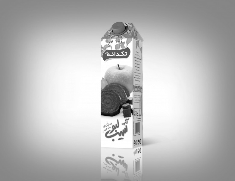 Takdaneh Billboard - Amol for Takdaneh: <p><a href=http://avideh.com/service/creative-packaging-design>Creative Packaging Design</a></p>