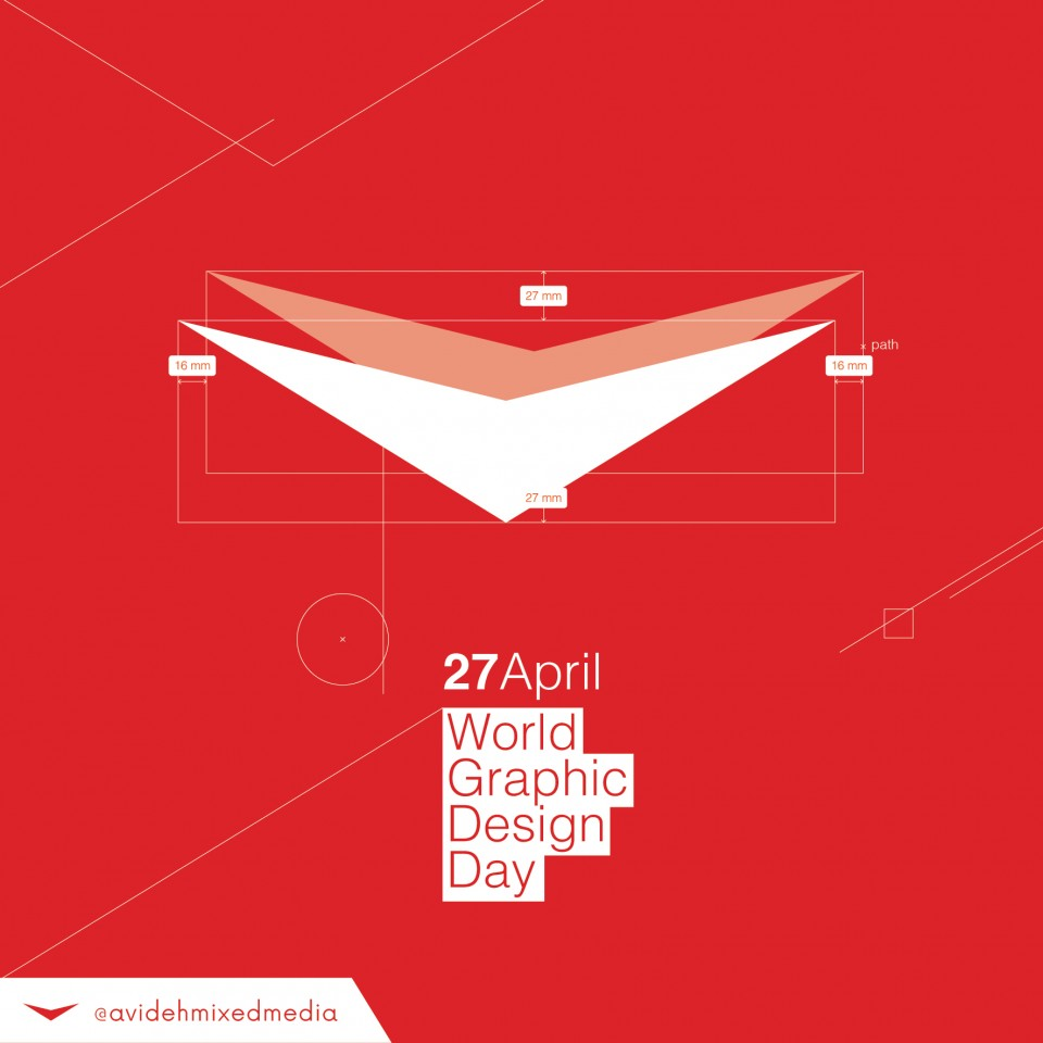 graphic day-graphic day