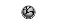 Borance Group